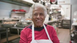 Meet the 93-year-old Woman Behind New Orleans' Best Fried Chicken