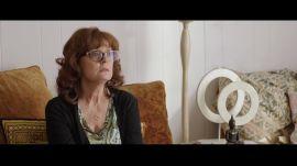 See Susan Sarandon's Career-Best Performance in The Meddler