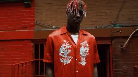"Lil Yachty, ""All In"": Taking Manhattan with the Kanye-Approved Young Rapper"