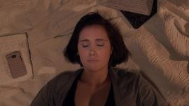 Exclusive Trailer Premiere: I Dream Too Much