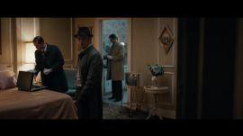 Exclusive: The Trailer for American Pastoral, Ewan McGregor's Directorial Debut