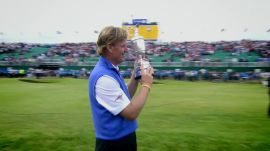 What Are The Open's Greatest Finishes? [Sponsor Content]