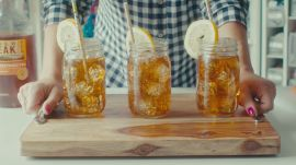 DIY Maven Erica Domesek's Summer Entertaining Must-Have