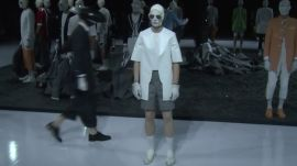 Thom Browne | Spring 2017 Menswear