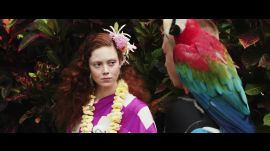 Inside 'The Spirit of Aloha' with Natalie Westling