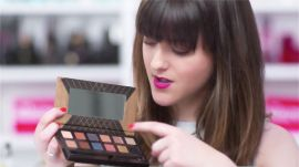 Anastasia Beverly Hills's Fall 2015 Collection