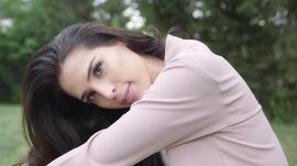 My Look: Model Carmen Carrera
