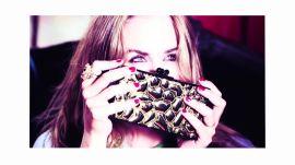 Fashion Entrepreneur Brett Heyman's Beauty Secrets