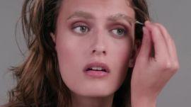 Beauty Hacks: Concealer
