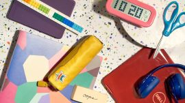 The Best Back-to-School Desk Accessories