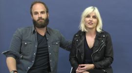 The High Maintenance Creators Know a Stoner When They See One