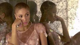 """Meet November's """"It Girl"""" Adwoa Aboah"""