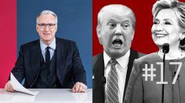 How Trump Figures He'll Win Sunday's Debate