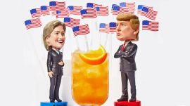The Cocktail You Need to Get Through the Election