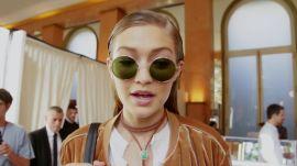 Gigi Hadid and Cara Delevingne Both Adore This Hair Genius