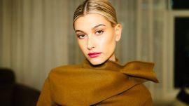 FULL Hailey Baldwin Makeup Tutorial