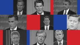 How Trump Fumbled Social Security Like No Republican Before Him