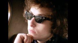 Bob Dylan Paints the American Landscape