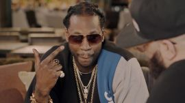 2 Chainz' Greatest Hits on Most Expensivest Shit Season 3