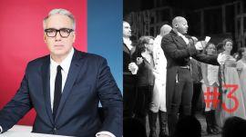 Trump's War on the Media Has Now Begun