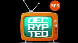 """Decrypted: Westworld Episode 09: """"With all due respect sir, you broke into my mind."""""""