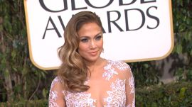 The Most Surprising Golden Globes Looks of All Time