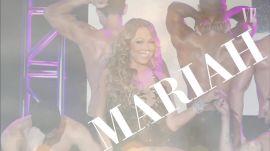 "A Breakdown of Mariah Carey's Reality Show, ""Mariah's World"""