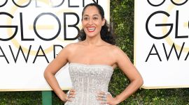 The Most Unforgettable Looks at the Golden Globes