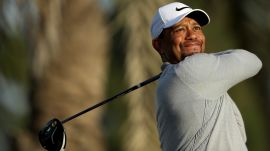 How Tiger Woods' Season Can Play Out From Here