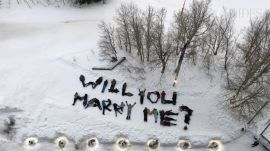 This Ski Resort Proposal Is the Coolest
