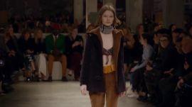 Miuccia Prada's Groovy Girls