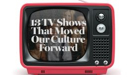 13 TV Shows That Changed the Way We See the World