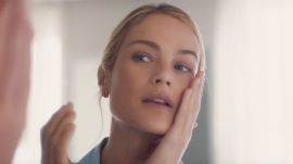 The Best Beauty Secret Starts First Thing in the Morning