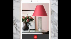 Chairish and Decaso Launch Augmented Reality