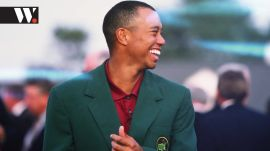 Can A Player Peak For The Masters?