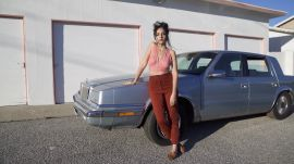 A Local's Guide to Chicano Style in Los Angeles | American Women