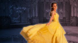 11 Things to Expect in the New Beauty and the Beast Movie