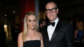 12 Times Celebrities Married Normal People