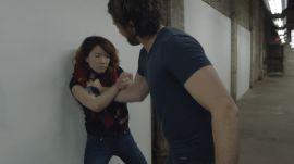 Self-Defense Training Post-Election