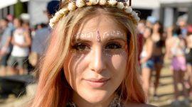 Dear White Women, We Need To Talk About Coachella | Pop Feminist
