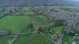 Brad Jones drone footage example 1 | Ars Technica