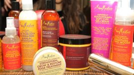 What SheaMoisture Forgot About Women With Natural Hair