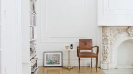 How To Perfectly Hang A Picture Frame On Your First Try