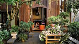 11 Gorgeous Home Gardens to Inspire Your Green Thumb