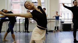 The Remarkable Transformation of a World-Renowned Ballet Theatre