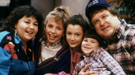 Guest Stars We Hope to See on the 'Roseanne' Reboot