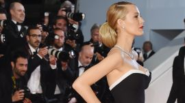 The Most Iconic Hair Looks from Cannes Film Festival