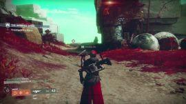 Destiny 2 gameplay demo   Ars Technica