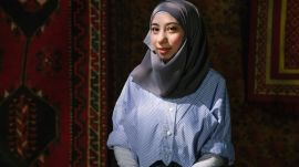 Ask A Syrian Girl: What do People Get Wrong About Islam?