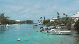 10 Things to Do in Bermuda